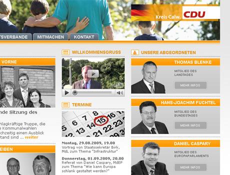 CDU-Calw_Beitrag