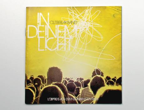 CD_In-deinem-Licht_Beitrag
