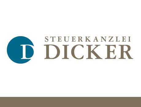 Dicker_Beitrag