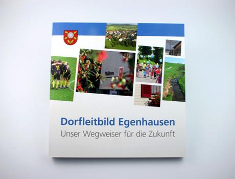 Egenhausen-Leitbild_Beitrag2
