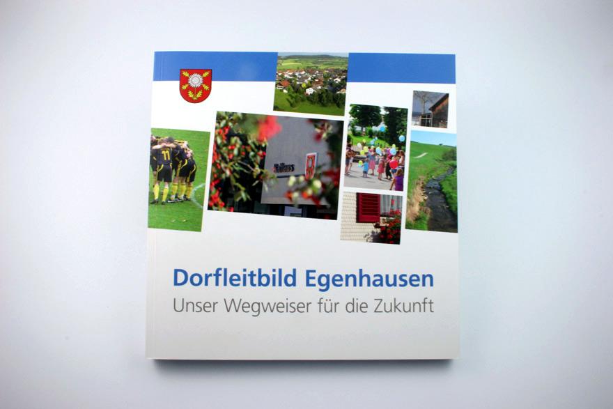 Leitbild Egenhausen