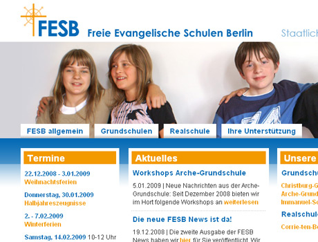 FESB_Beitrag
