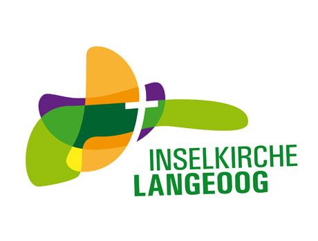 Inselkirche-Langeoog_Beitrag
