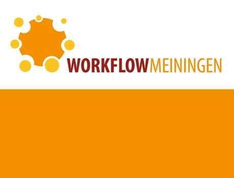 Workflow_Beitrag2