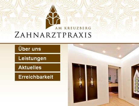 Zahnarztpraxis-am-Kreuzberg_Ausschnitt3a